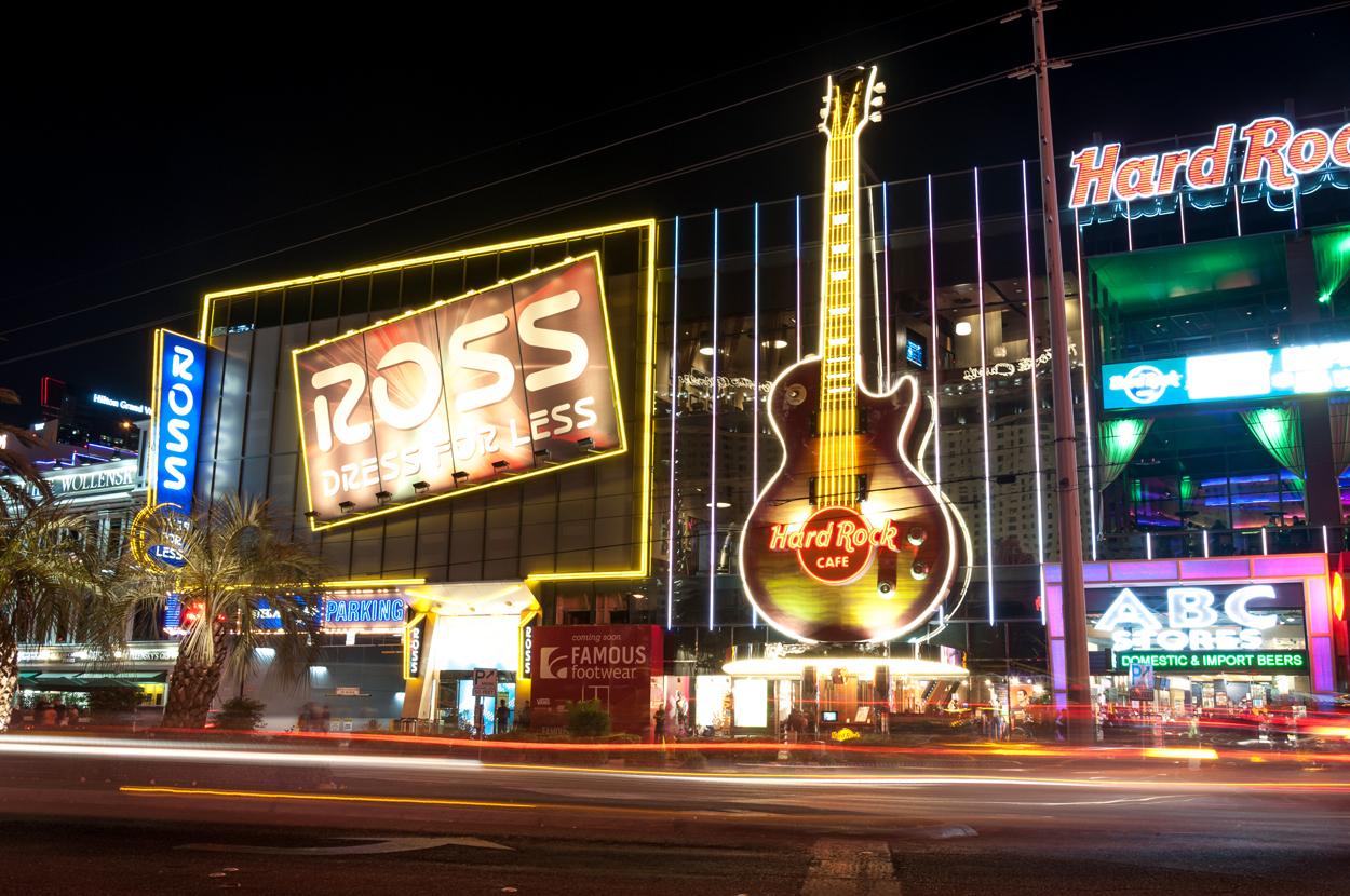 Vegas_16.jpg