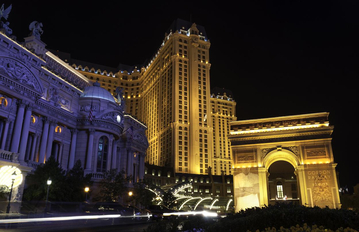 Vegas_21.jpg