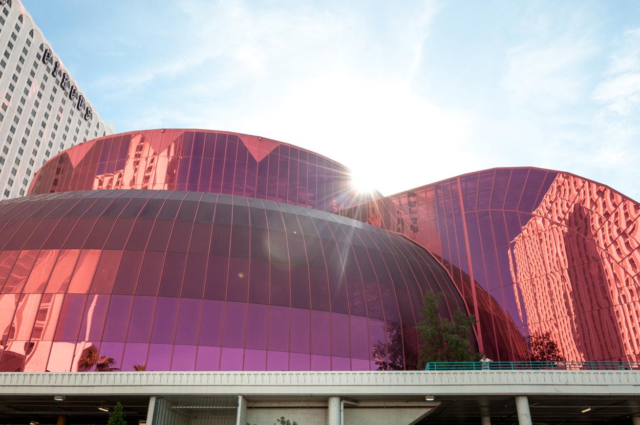 Vegas_25.jpg