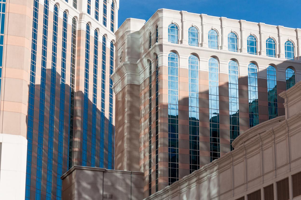 Vegas_32.jpg