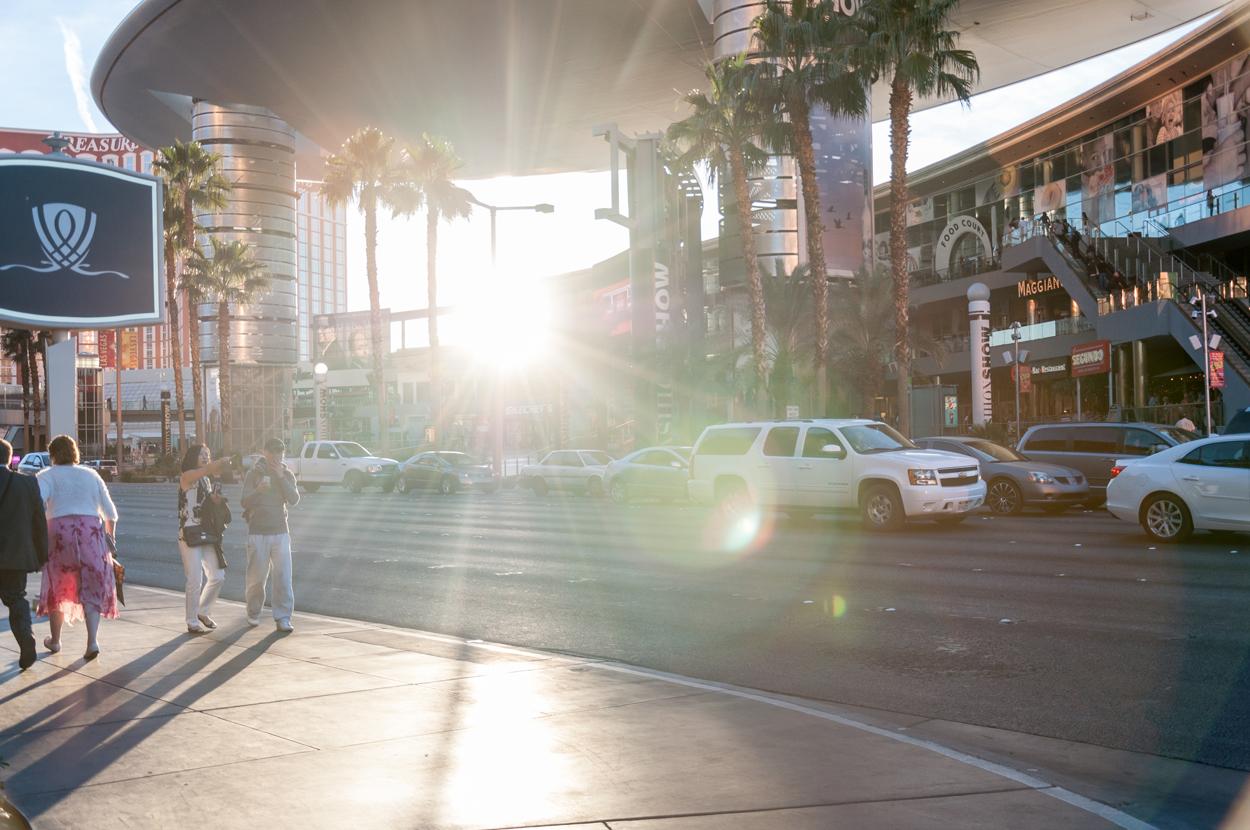 Vegas_35.jpg