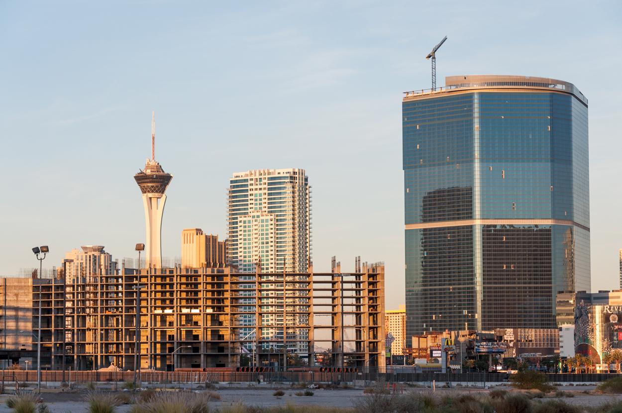 Vegas_37.jpg