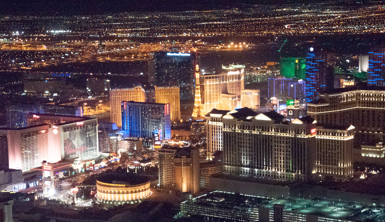 Vegas_39.jpg