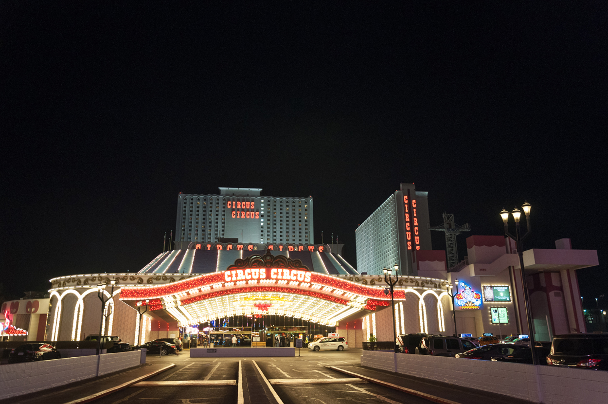 Vegas_49.jpg