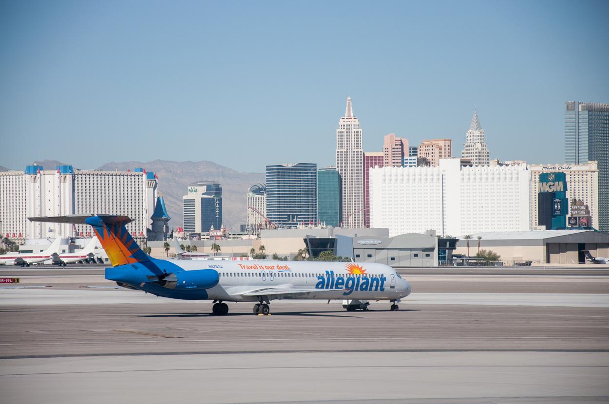 Vegas_59.jpg