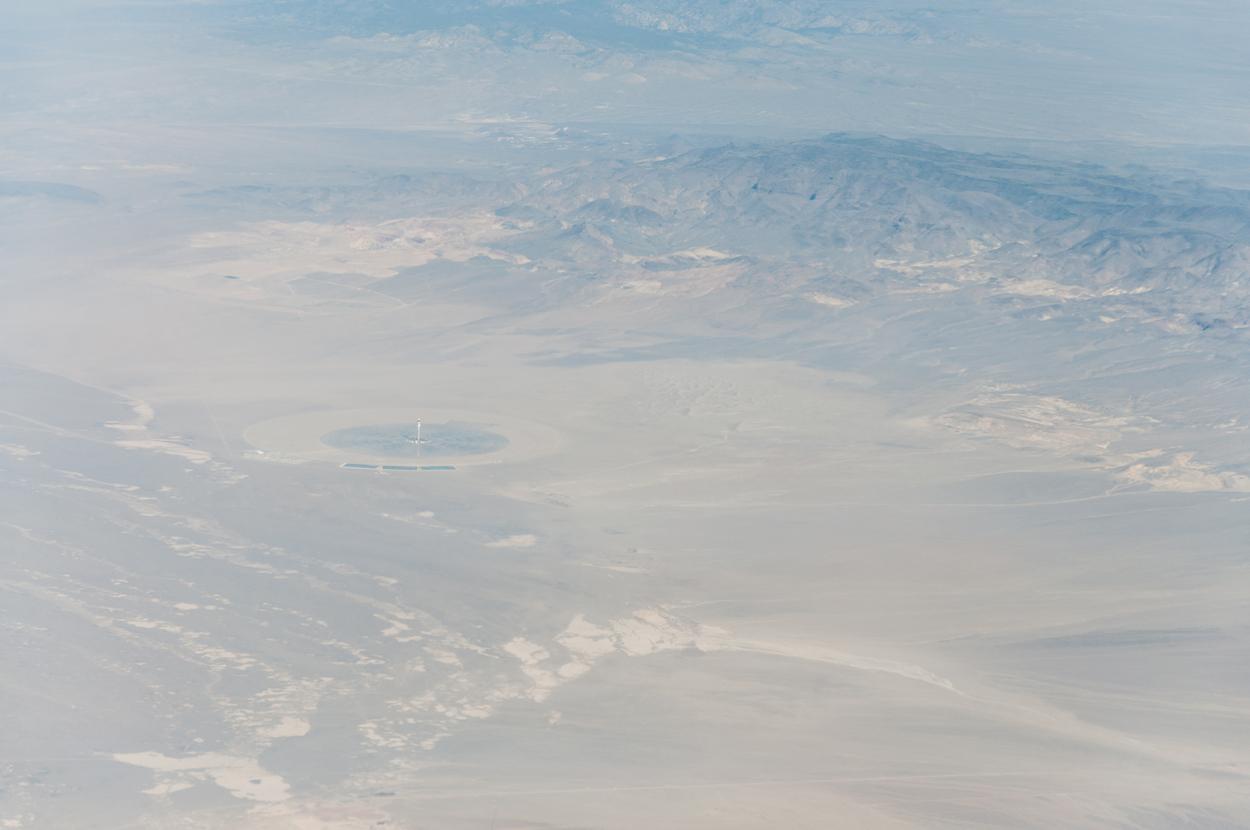 Vegas_61.jpg