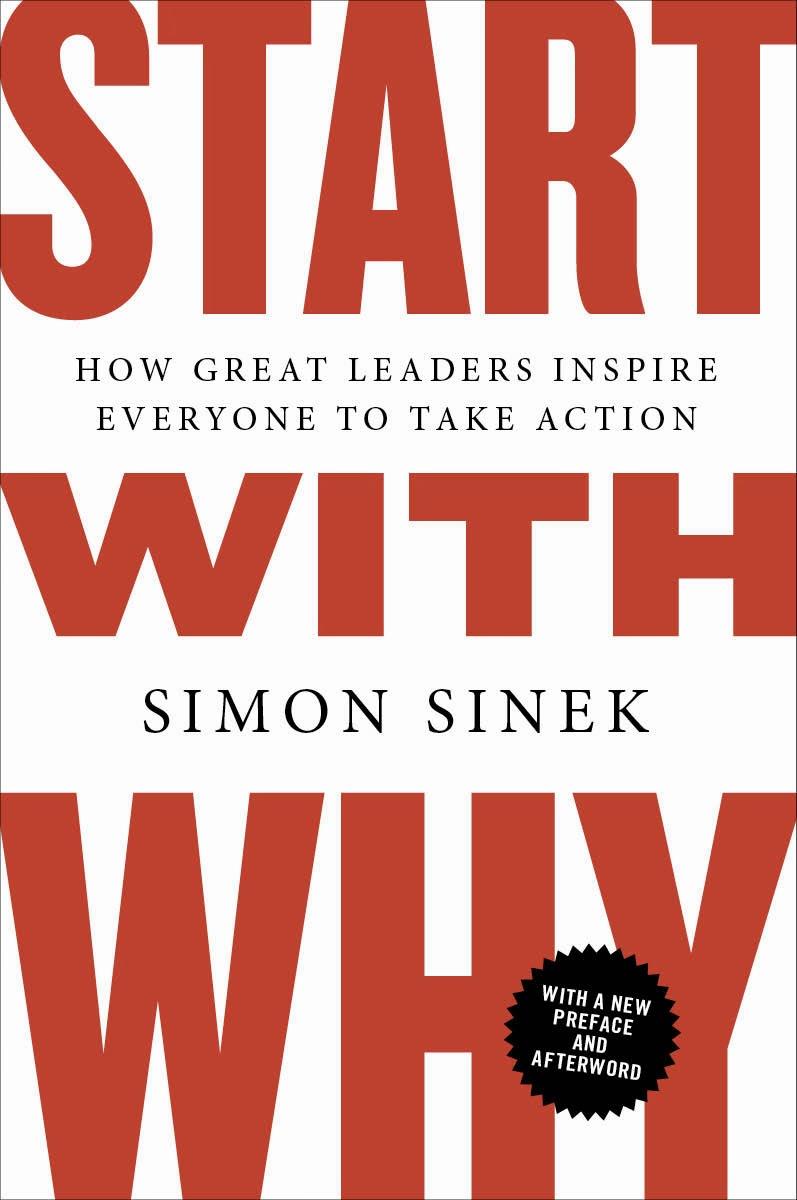 Image credit: http://booksinbusiness.files.wordpress.com/2013/02/start-with-why150.jpg