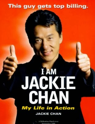 Image Credit:  http://www.intermartialarts.com/sites/default/files/i-am-jack-chan-biography.jpg