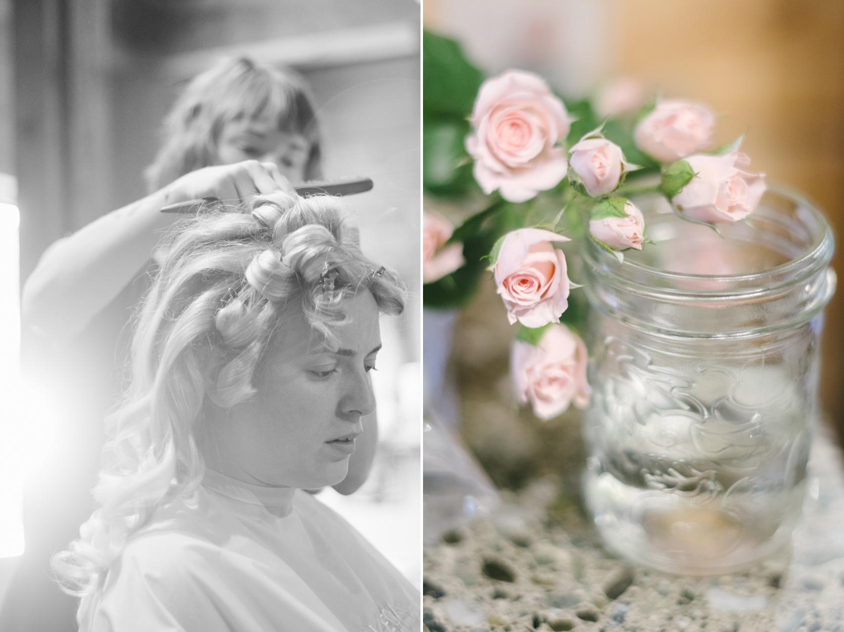 Tofino-Botanical-Garden-Wedding_01.jpg