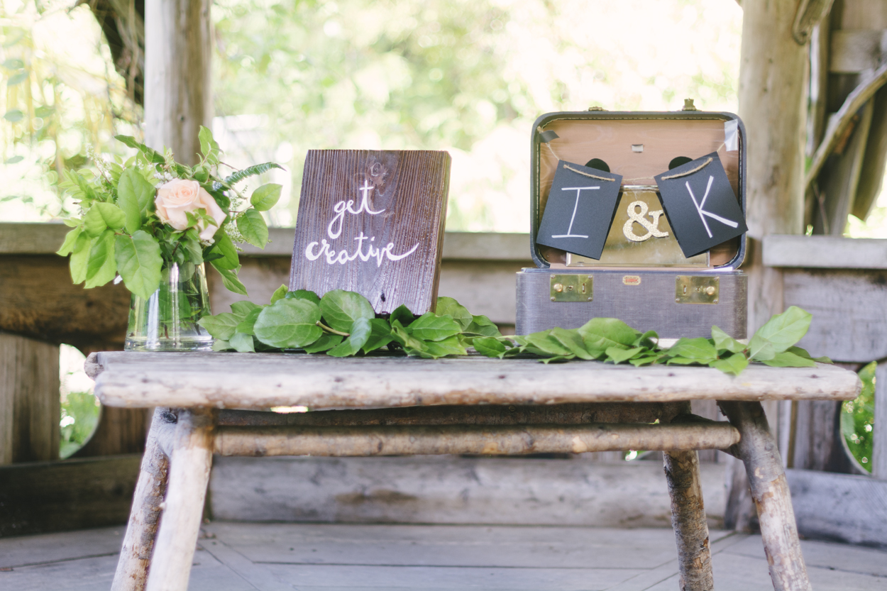 Tofino-Botanical-Garden-Wedding_09.jpg