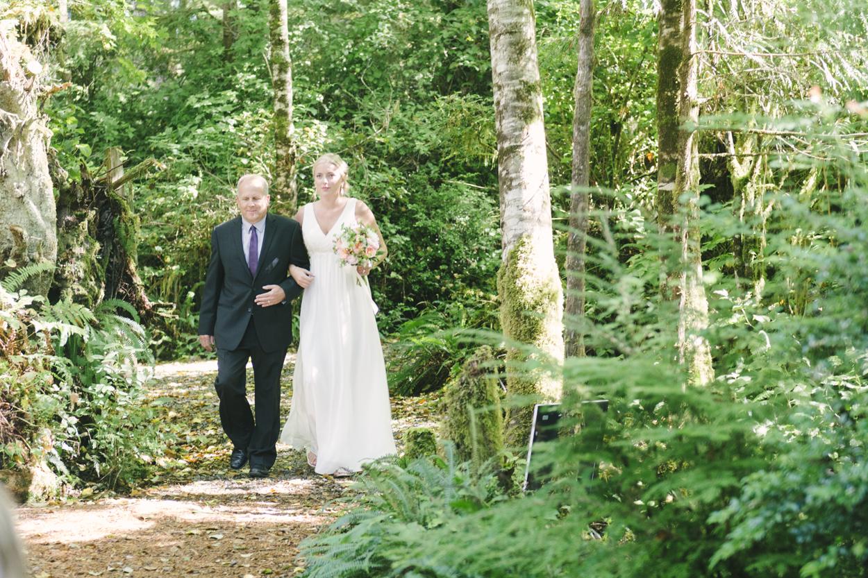 Tofino-Botanical-Garden-Wedding_10.jpg