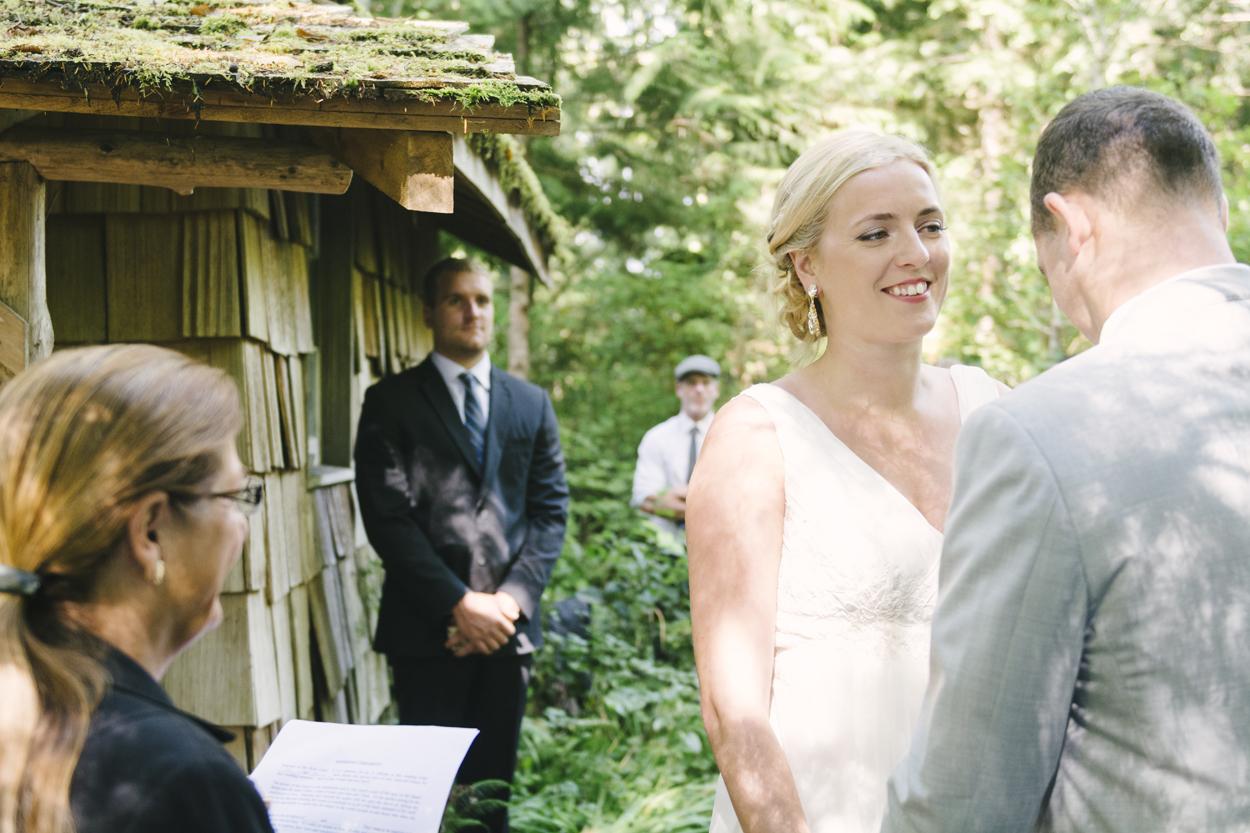 Tofino-Botanical-Garden-Wedding_11.jpg