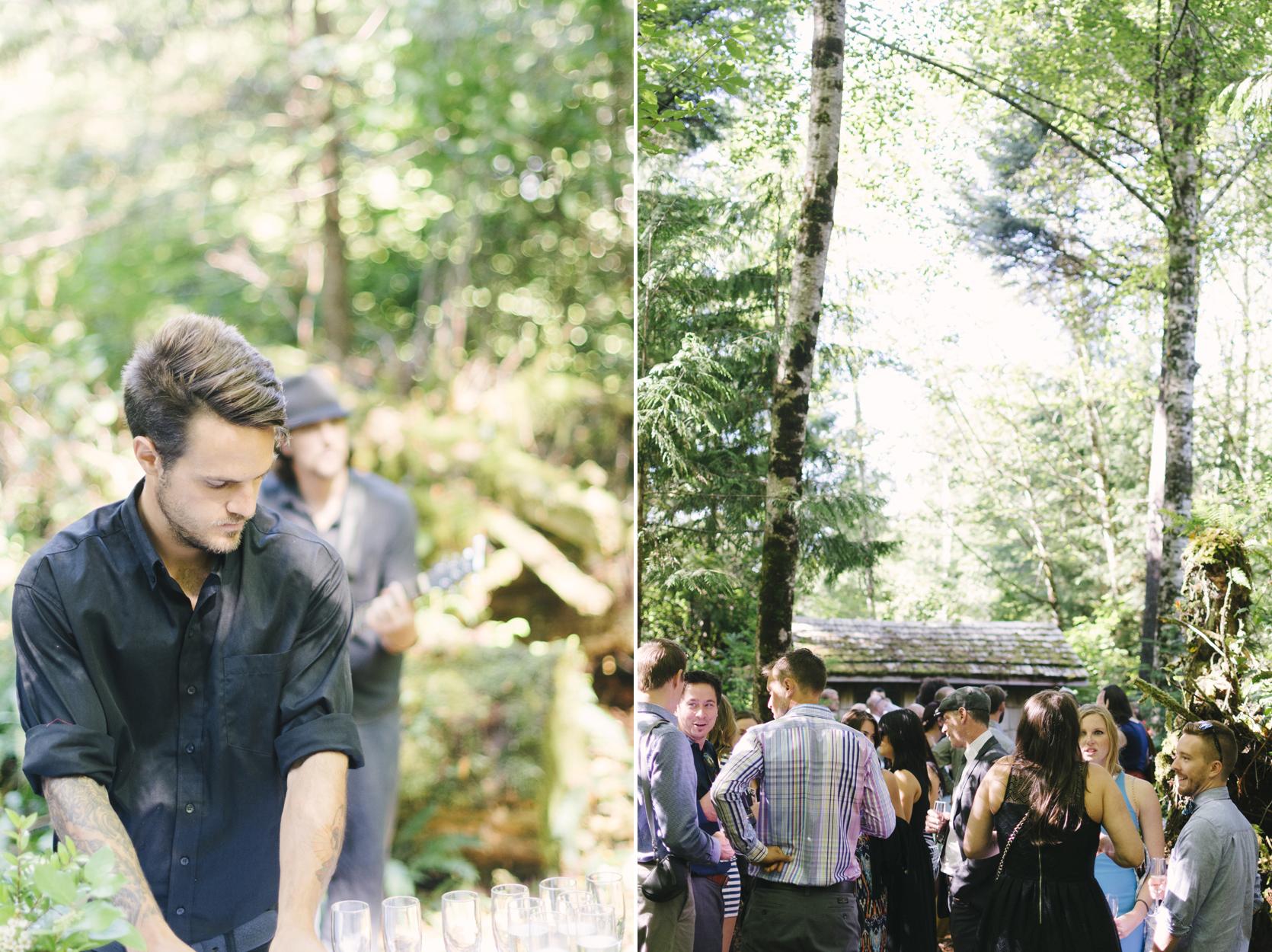 Tofino-Botanical-Garden-Wedding_15.jpg