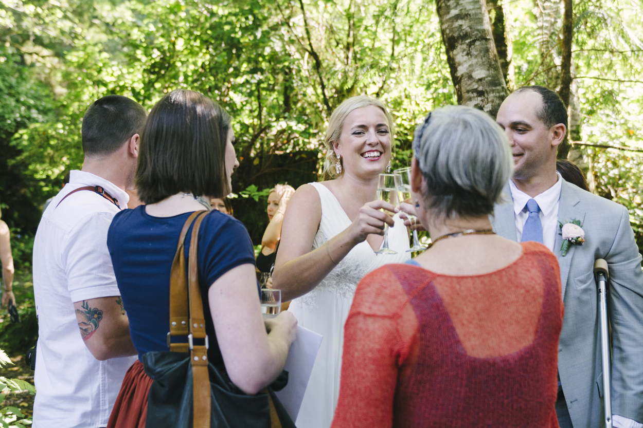 Tofino-Botanical-Garden-Wedding_17.jpg
