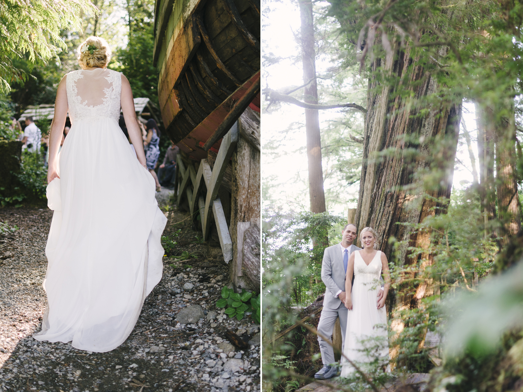 Tofino-Botanical-Garden-Wedding_24.jpg