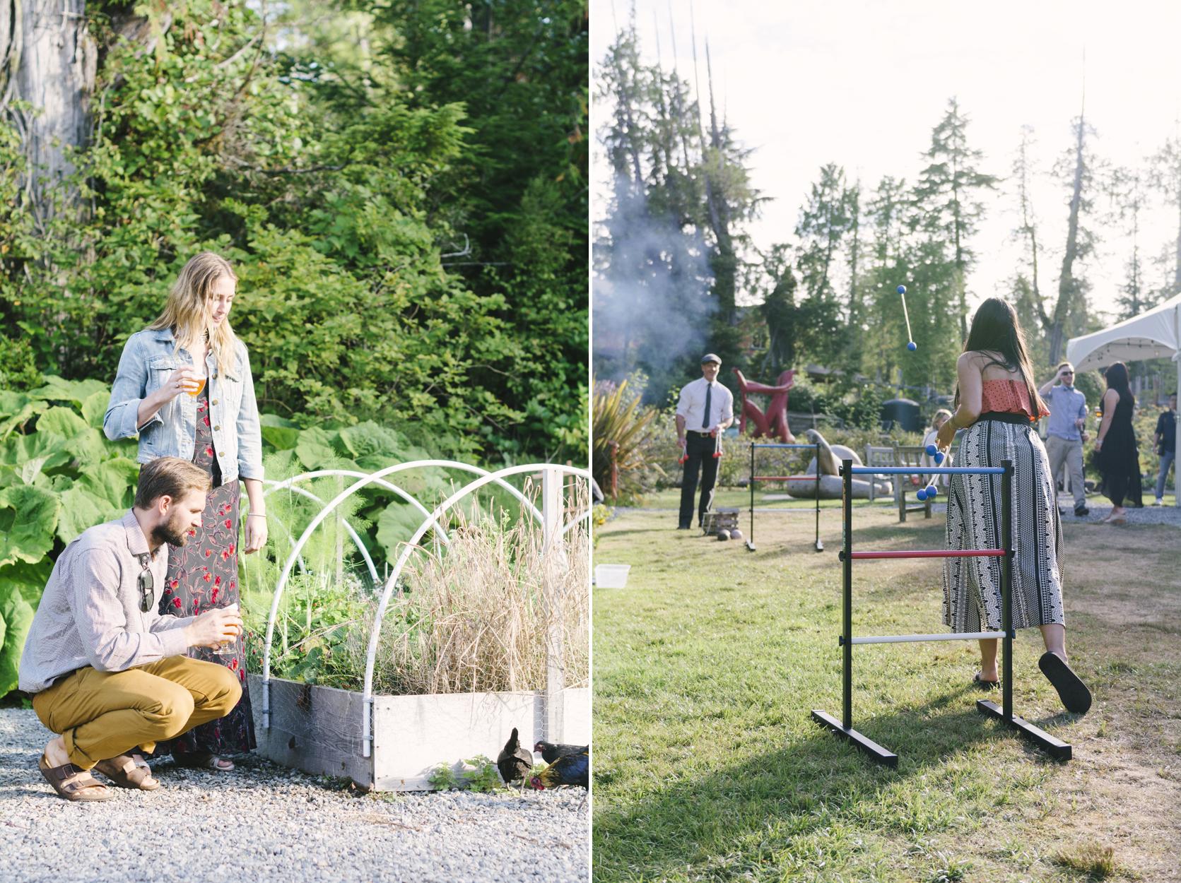 Tofino-Botanical-Garden-Wedding_26.jpg