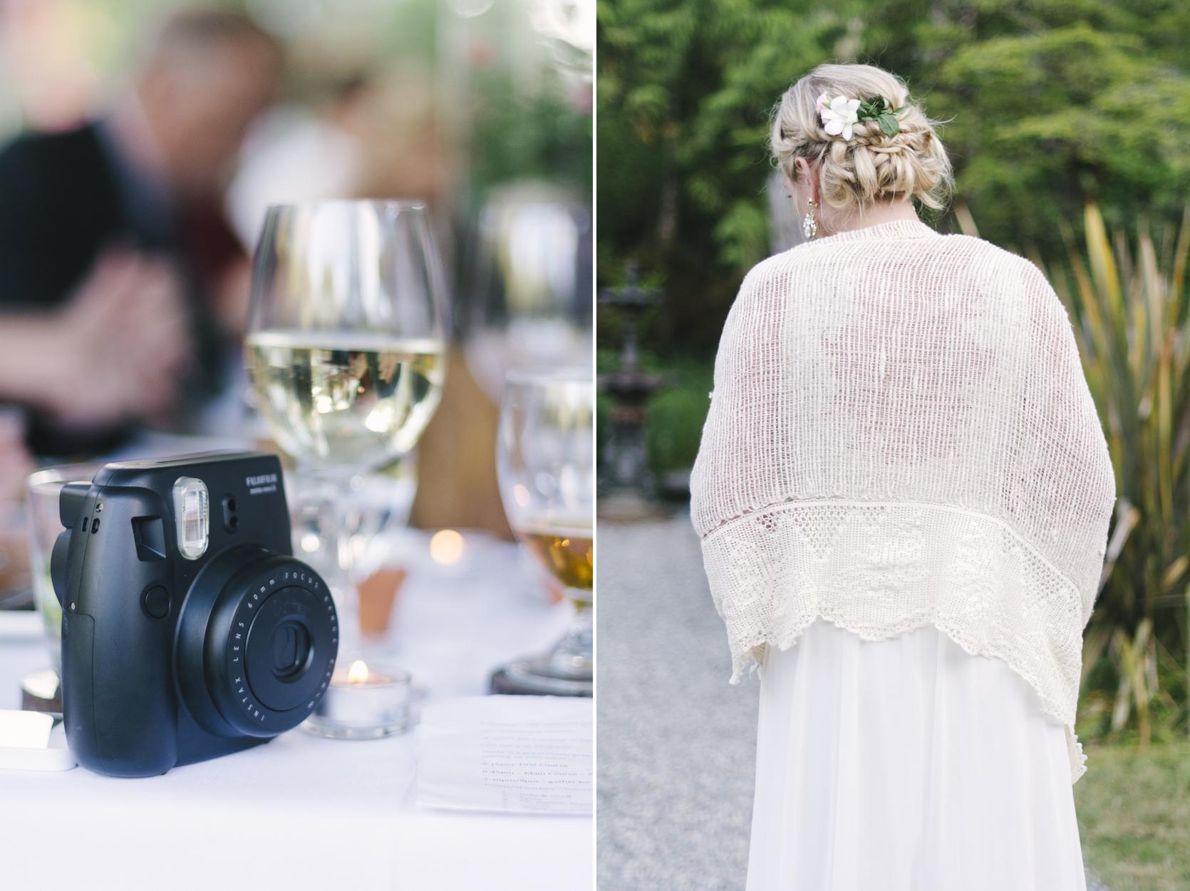 Tofino-Botanical-Garden-Wedding_42.jpg