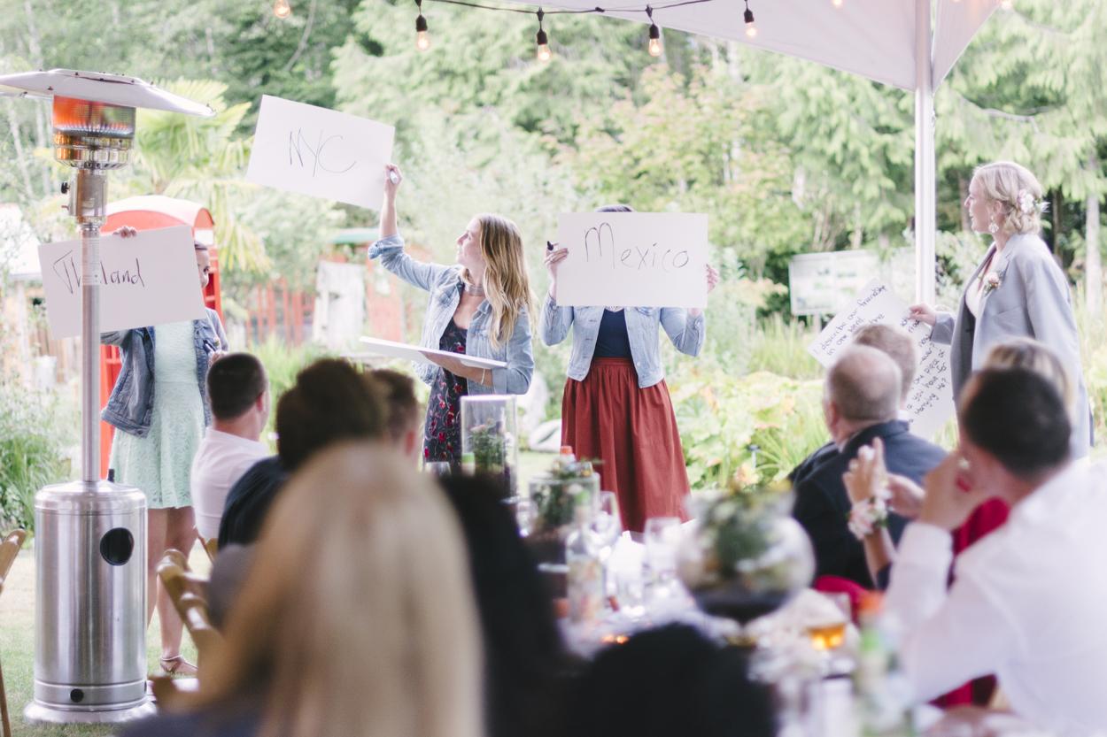 Tofino-Botanical-Garden-Wedding_45.jpg
