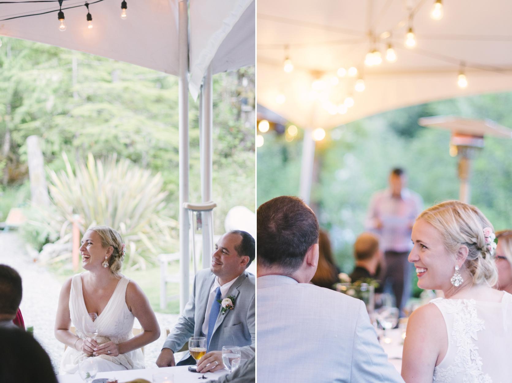 Tofino-Botanical-Garden-Wedding_46.jpg