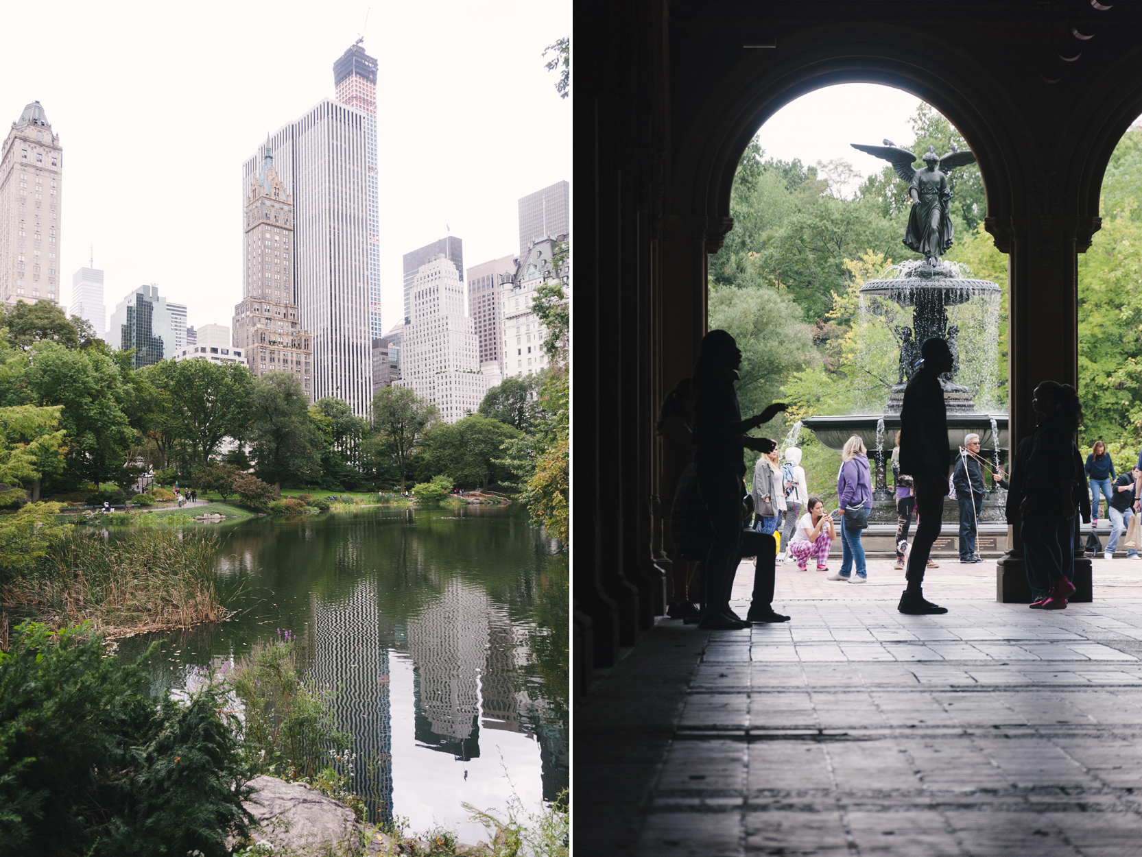 New-York-006.jpg