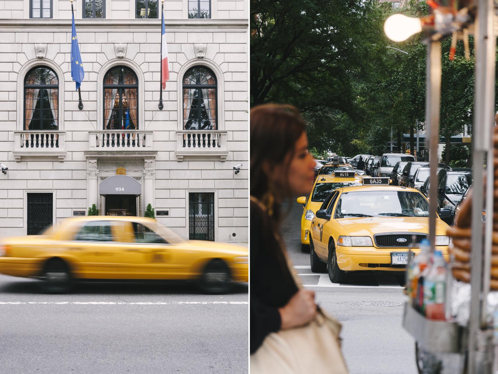 New-York-010.jpg