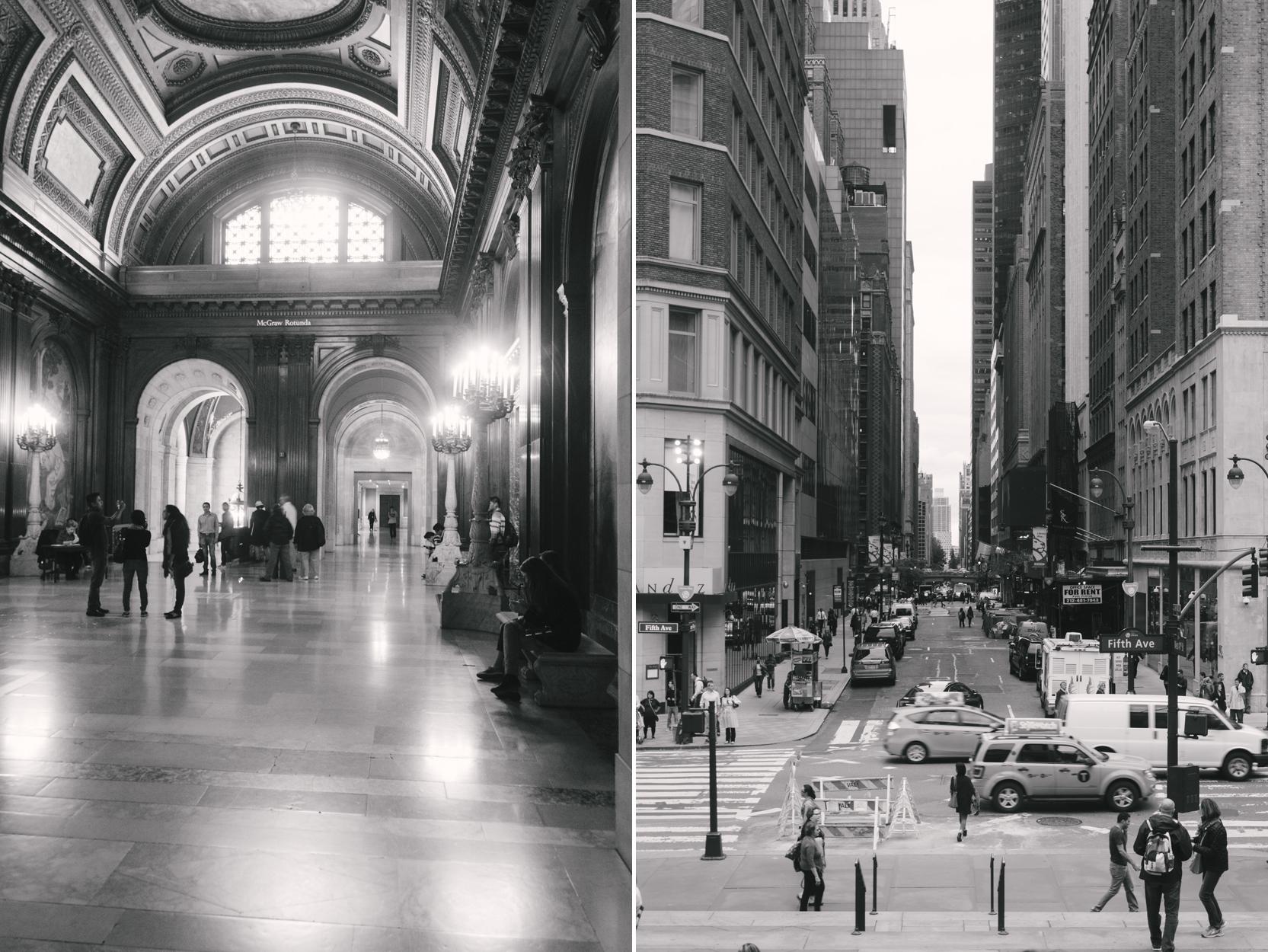 New-York-021.jpg