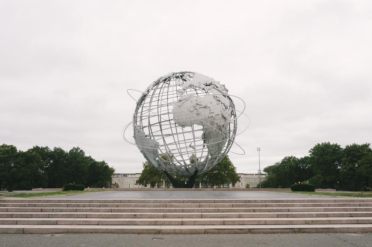 New-York-002.jpg
