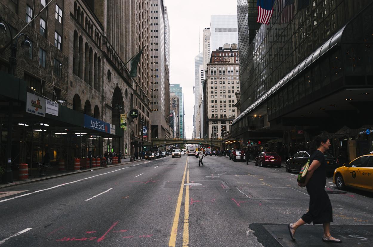New-York-023.jpg