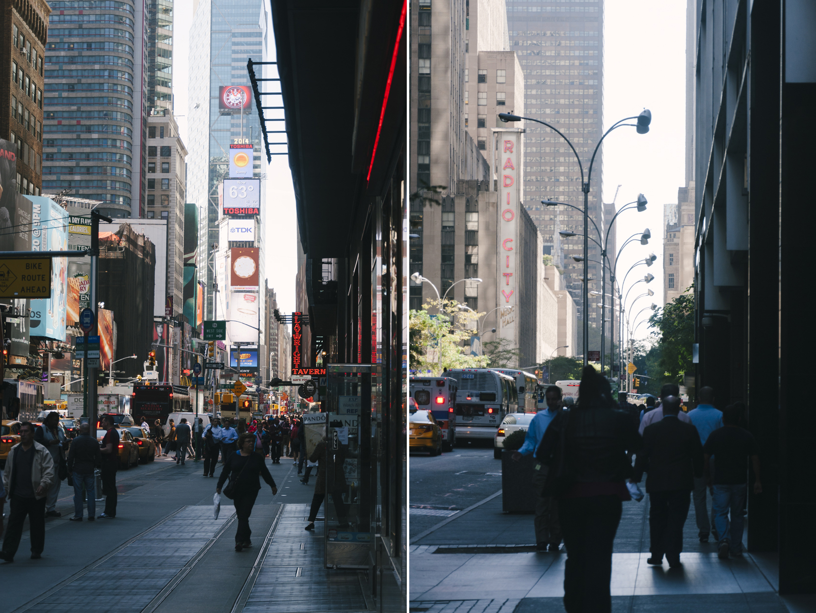 New-York-025.jpg