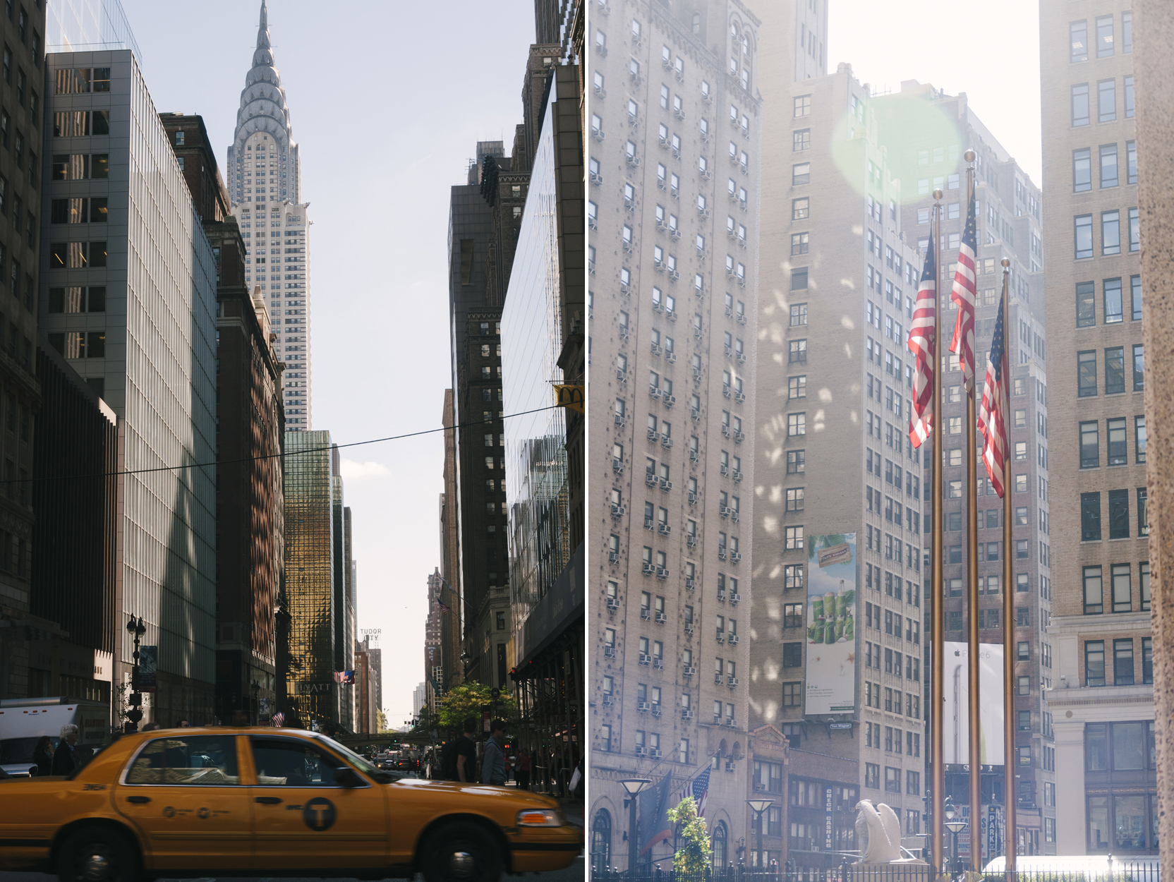 New-York-032.jpg