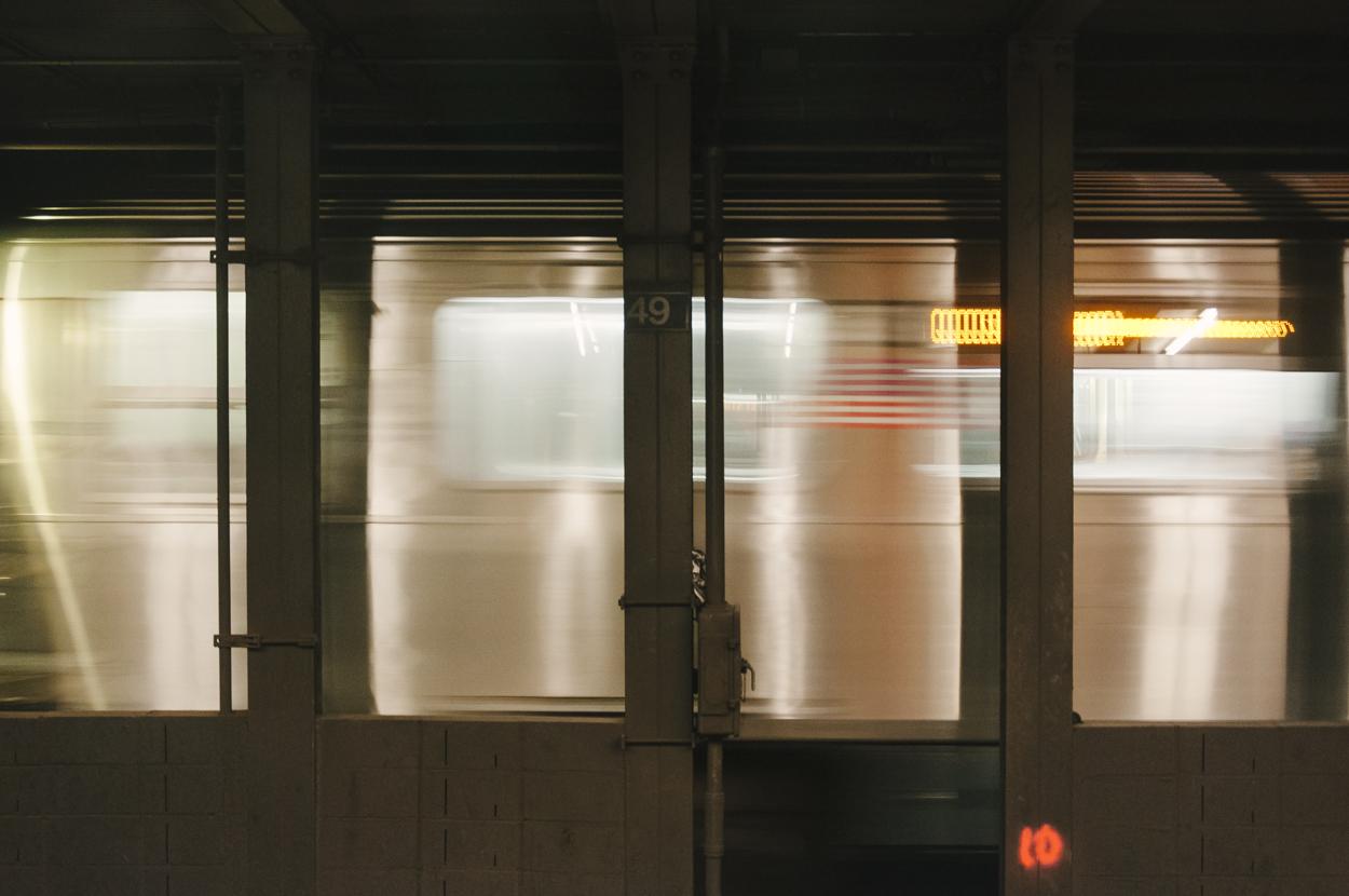 New-York-026.jpg