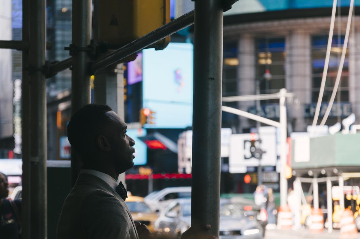 New-York-028.jpg