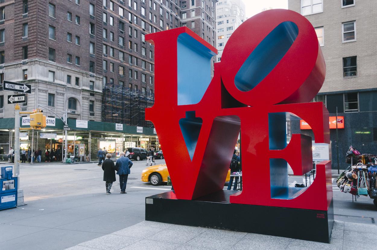 New-York-046.jpg
