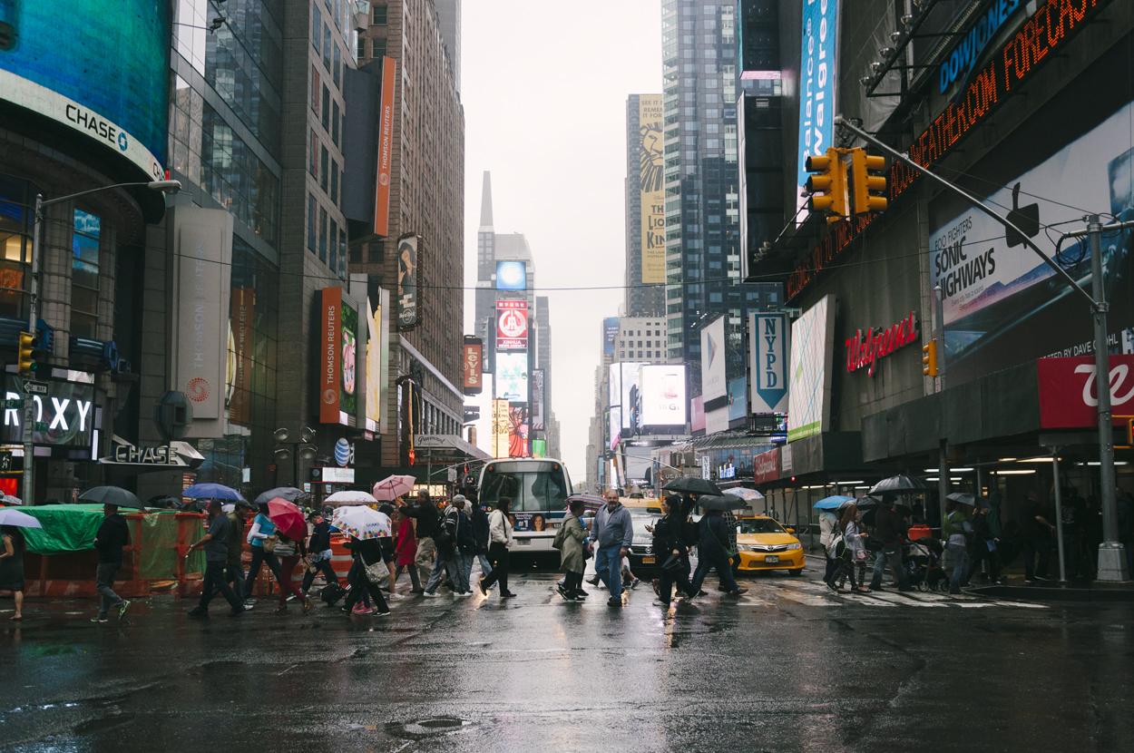 New-York-052.jpg