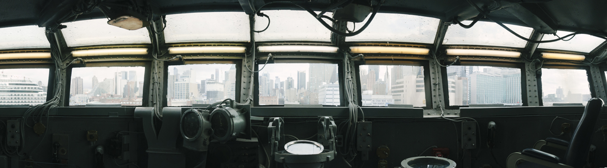 New-York-059.jpg