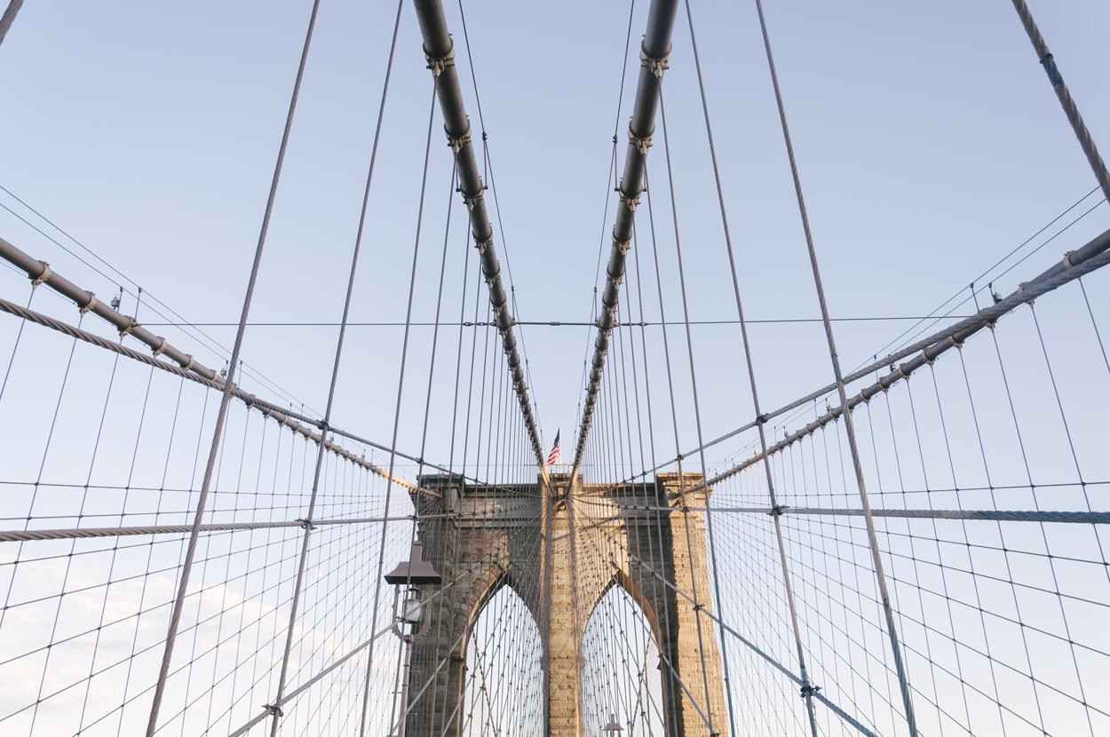 New-York-069.jpg