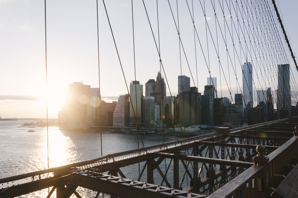 New-York-074.jpg