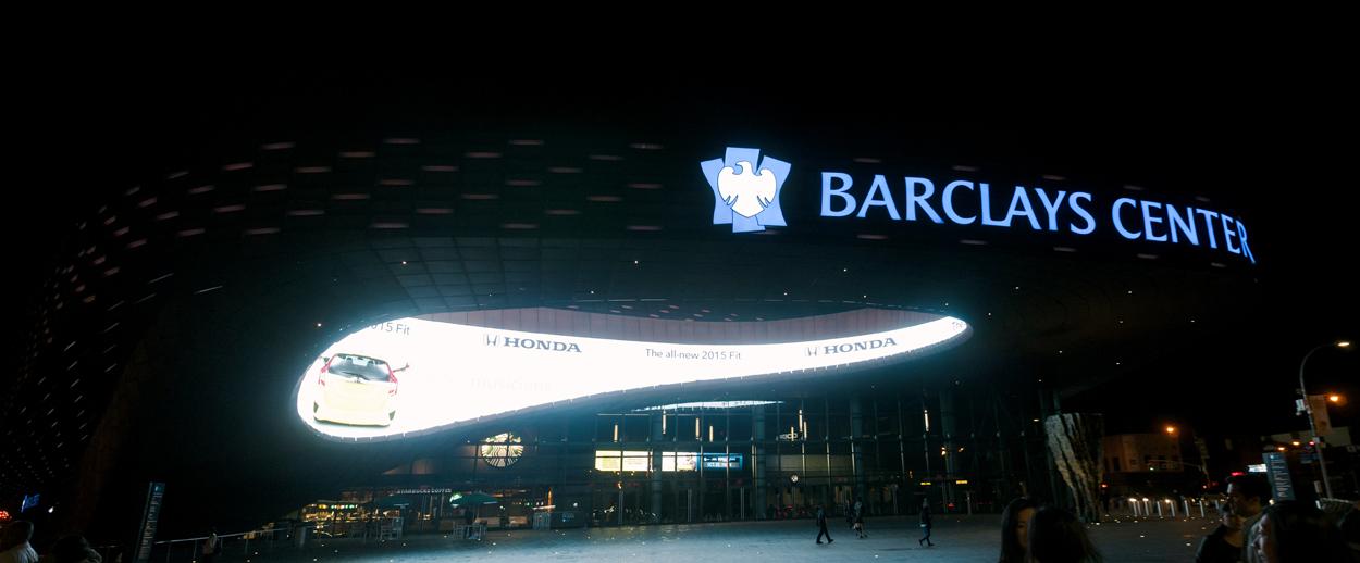 New-York-087.jpg