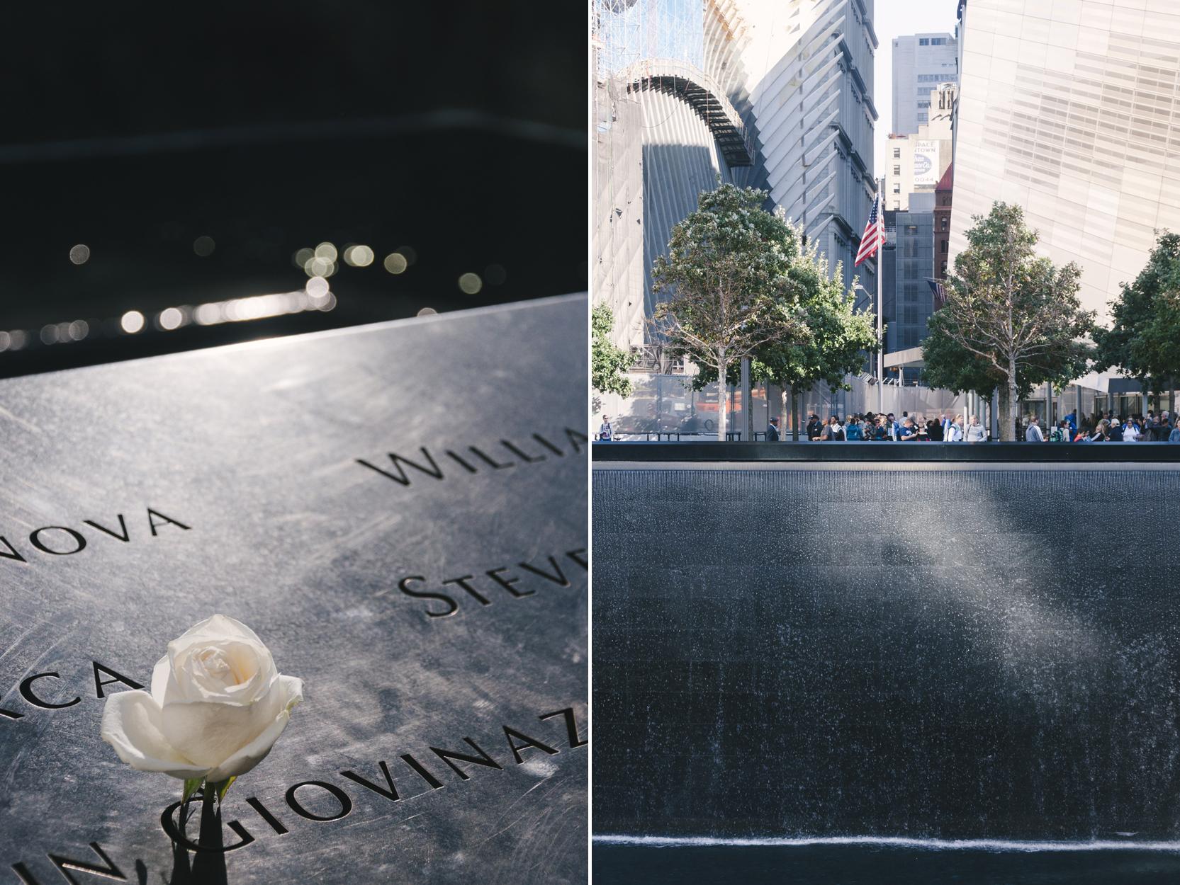 New-York-110.jpg