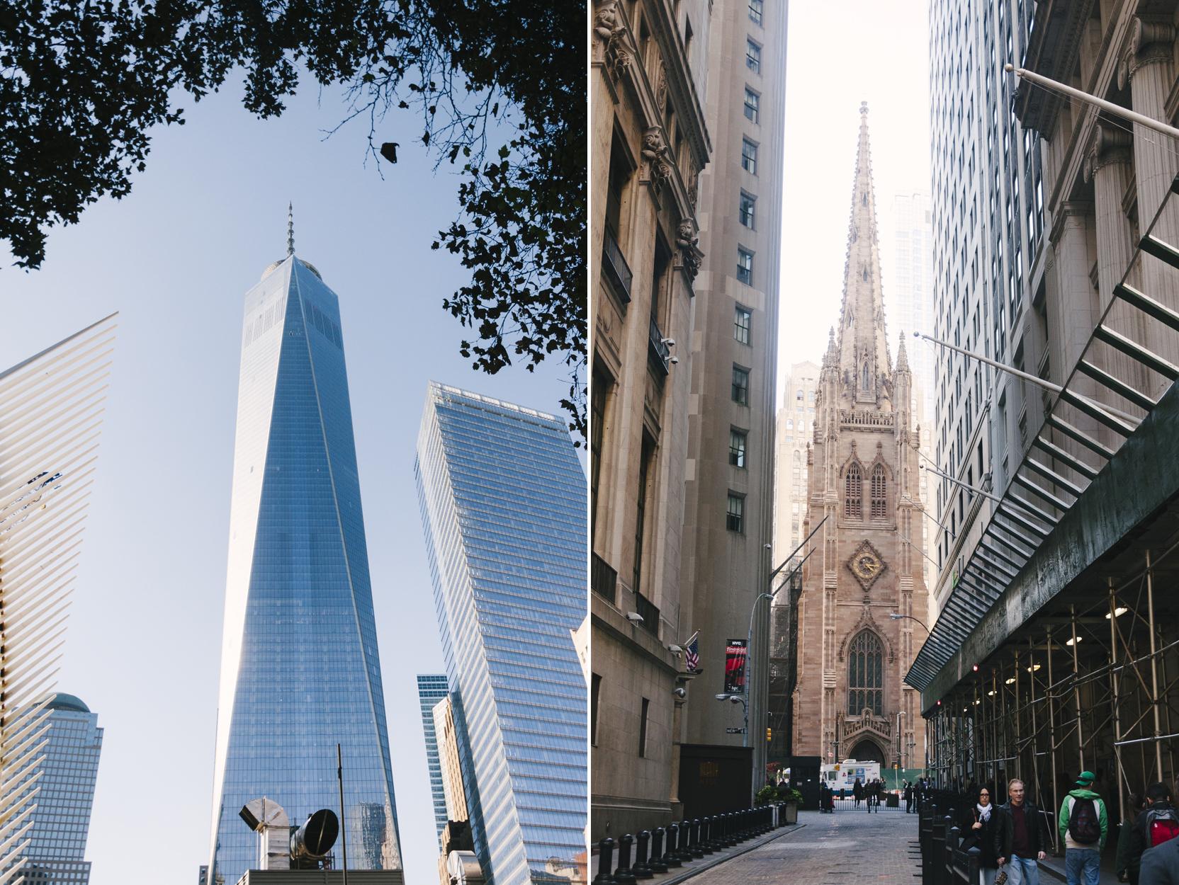 New-York-112.jpg