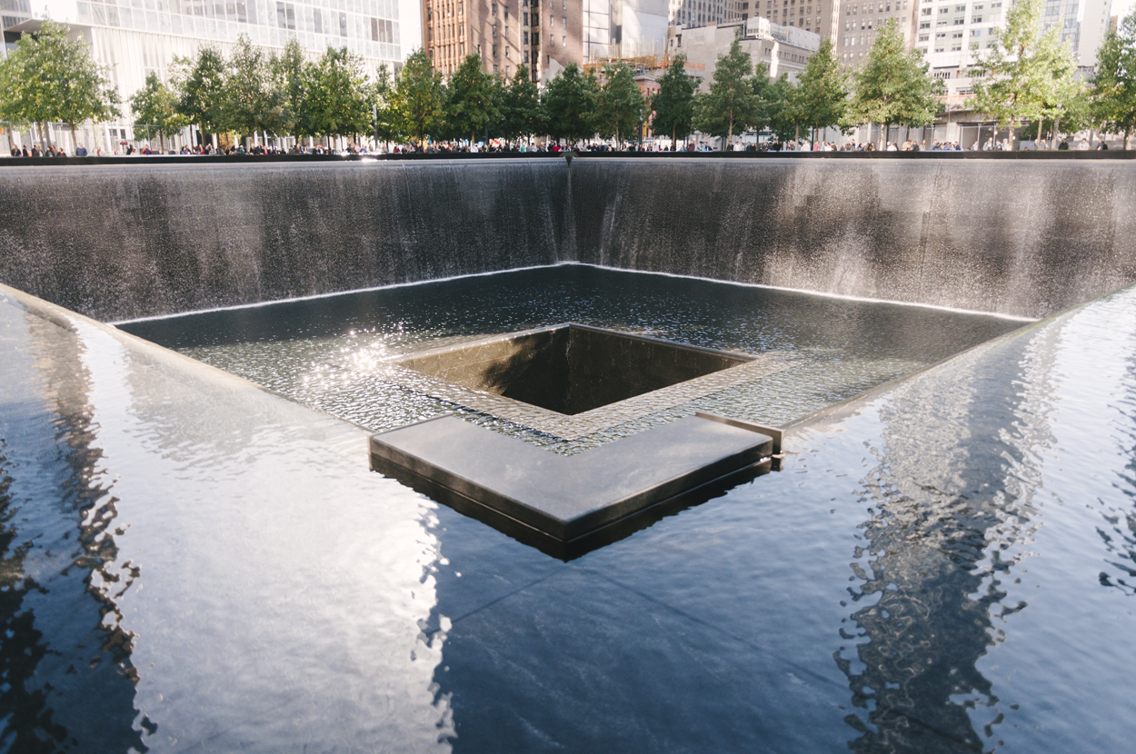 New-York-111.jpg