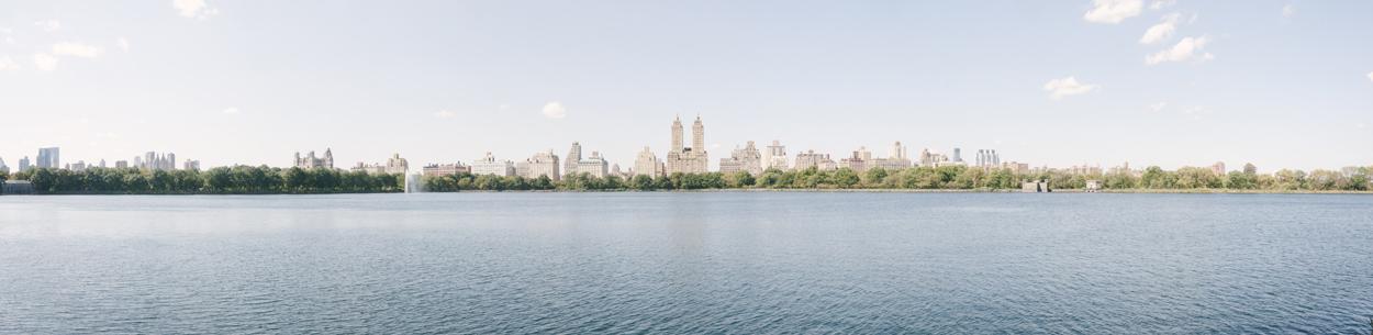 New-York-120.jpg