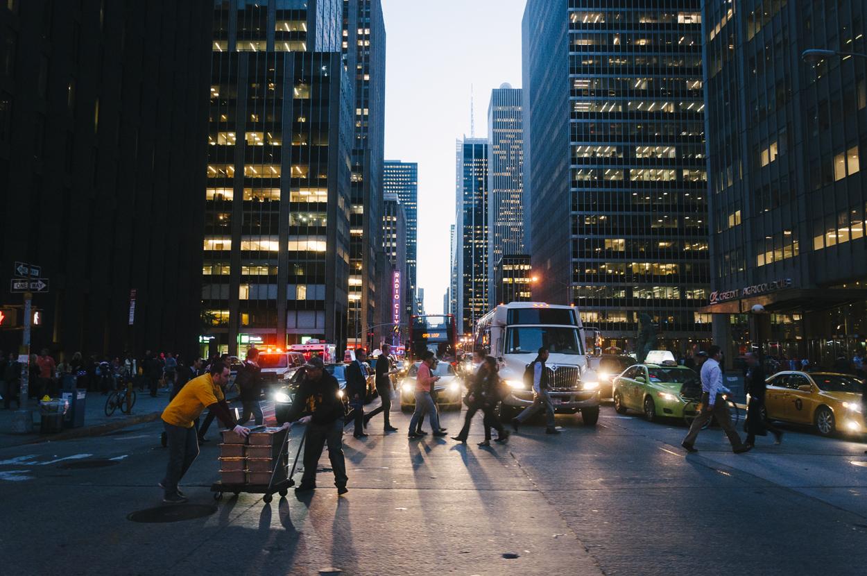 New-York-127.jpg