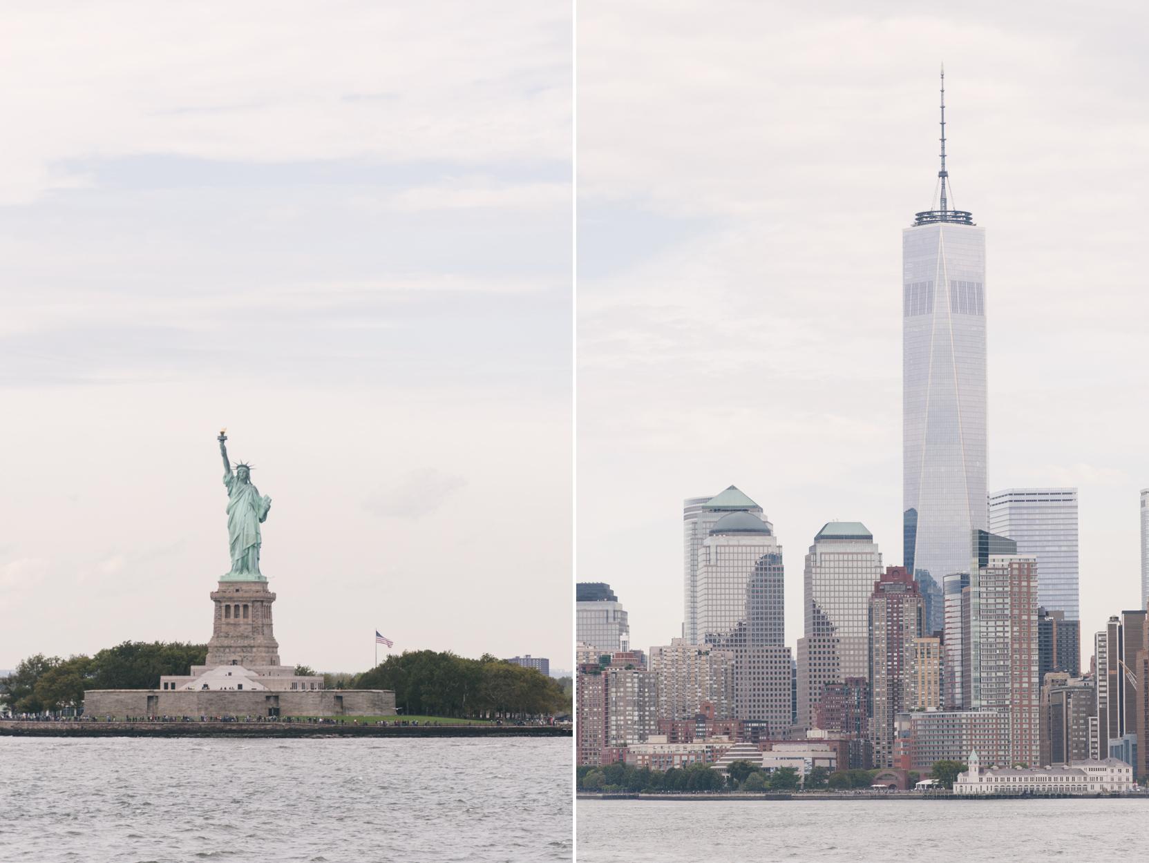 New-York-136.jpg