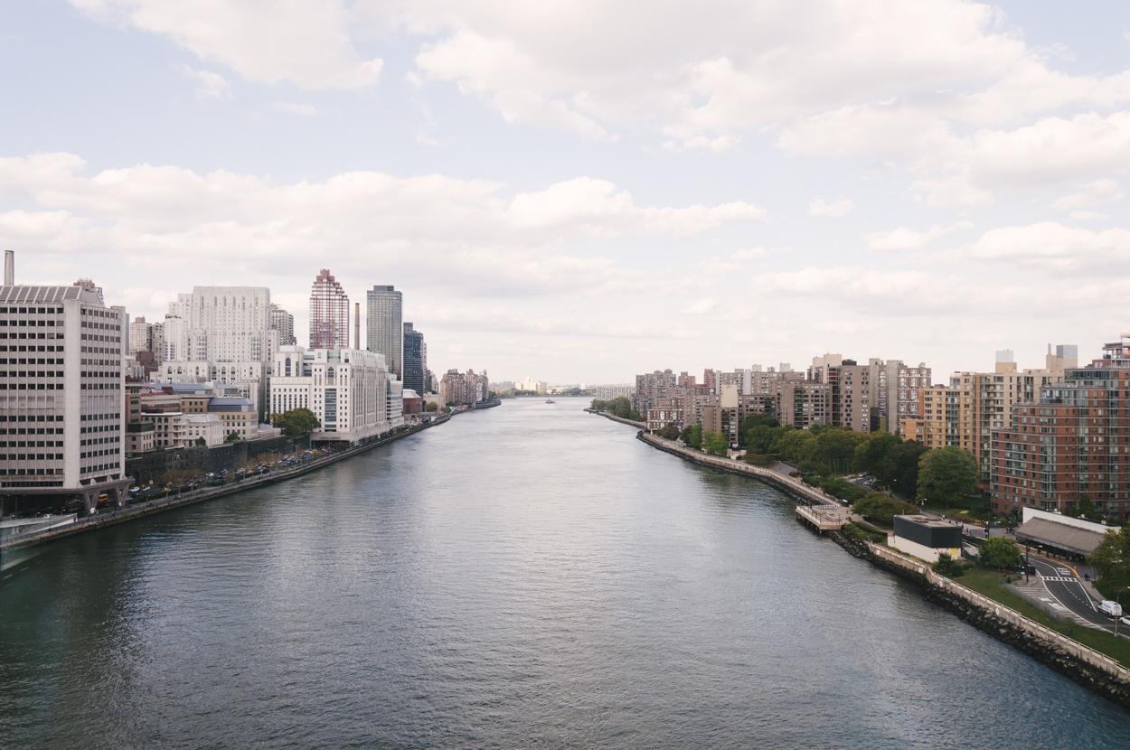 New-York-149.jpg