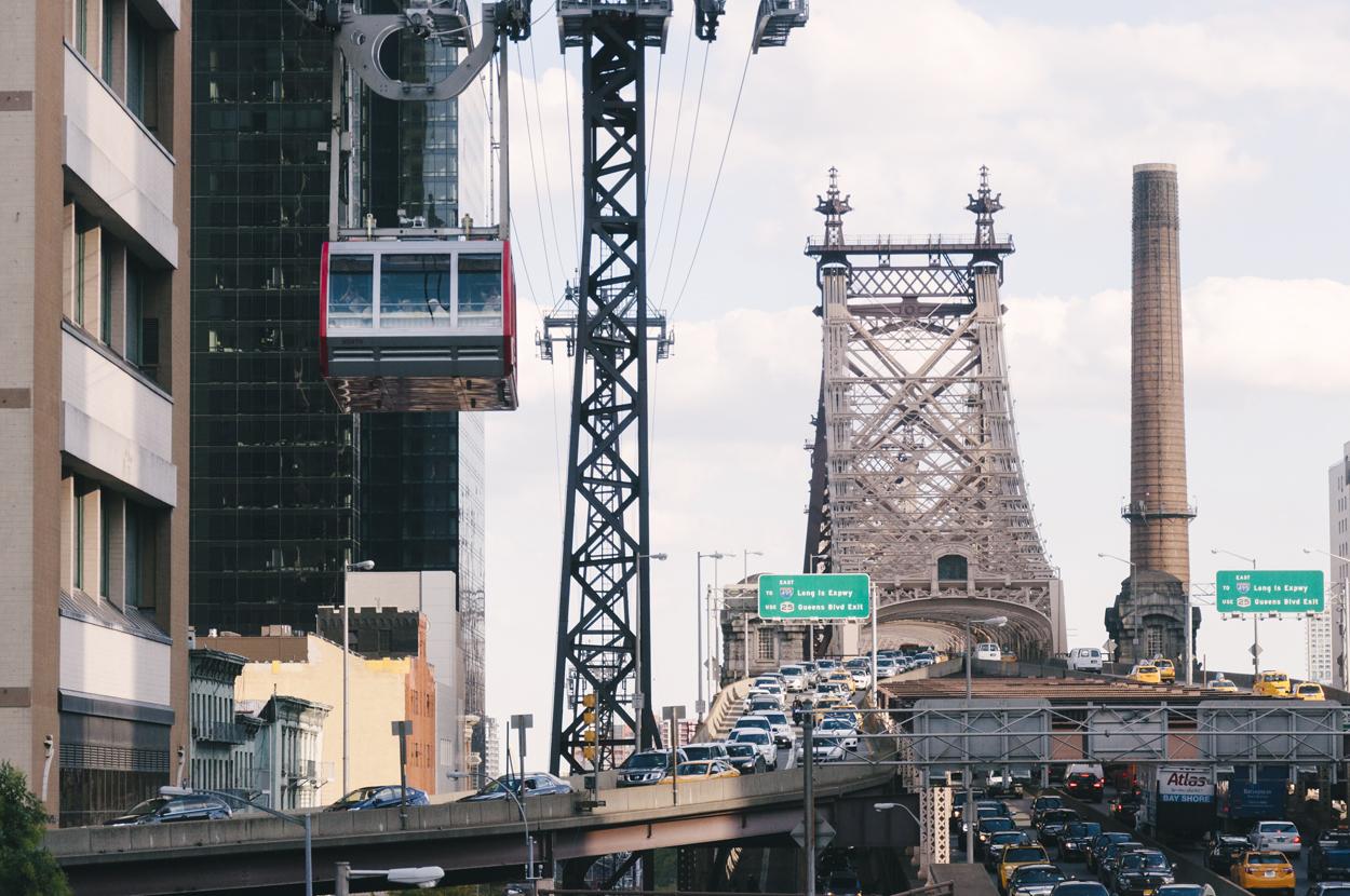New-York-148.jpg