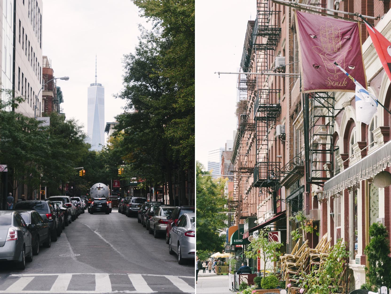 New-York-164.jpg