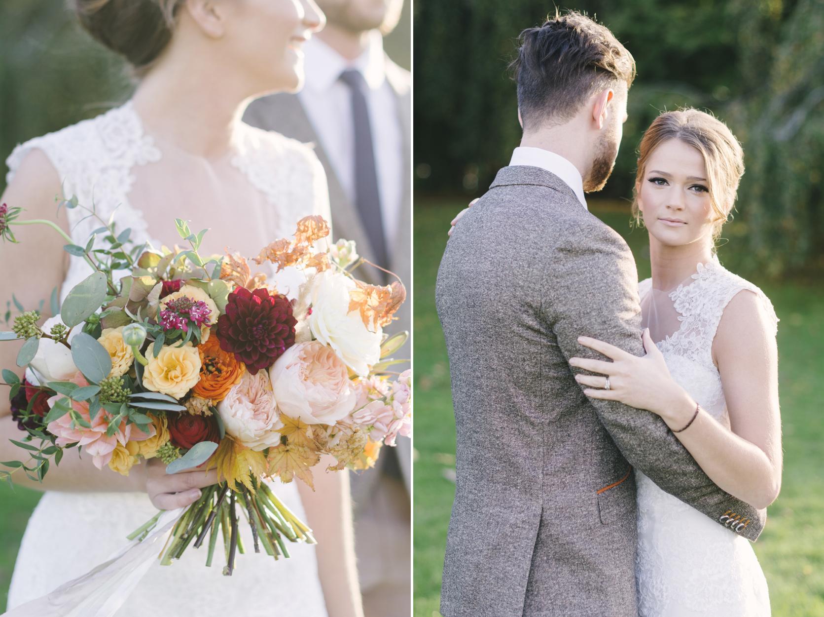 vancouver-wedding-06.jpg