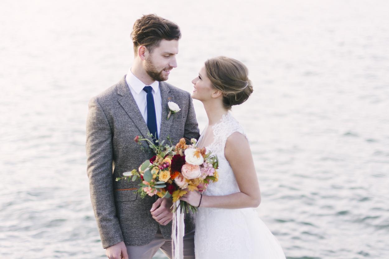 vancouver-wedding-11.jpg