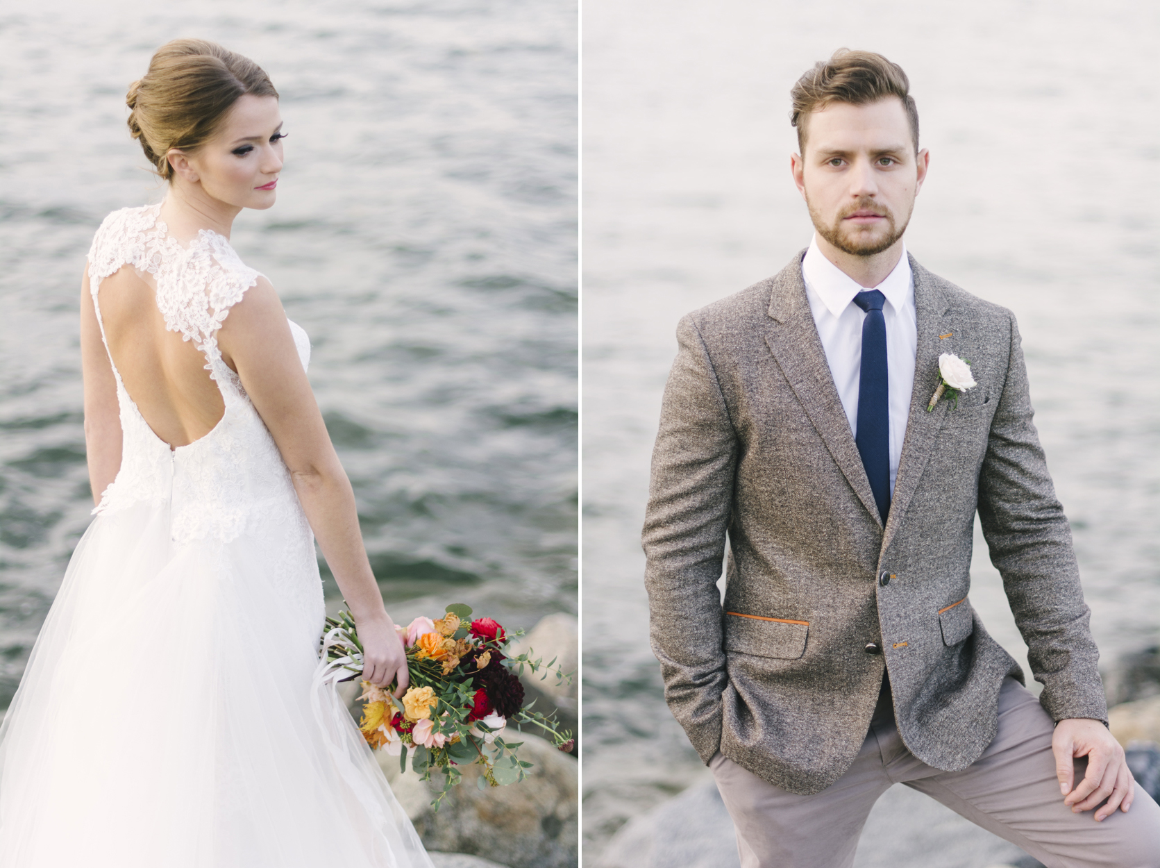 vancouver-wedding-13.jpg